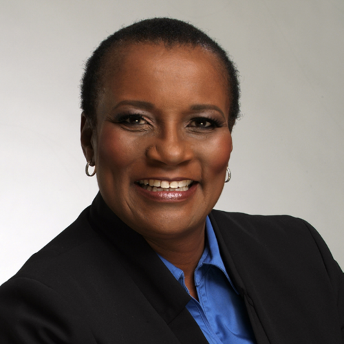 Denise Burgess