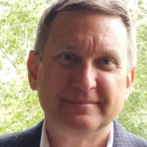 Bob Ruzga