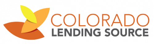 Colorado_Lending_Source_2012-web