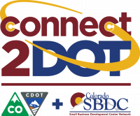 Connect2DOT-2014